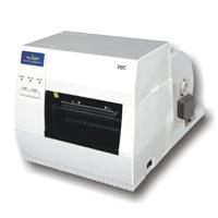 东芝TEC B-462条码打印机
